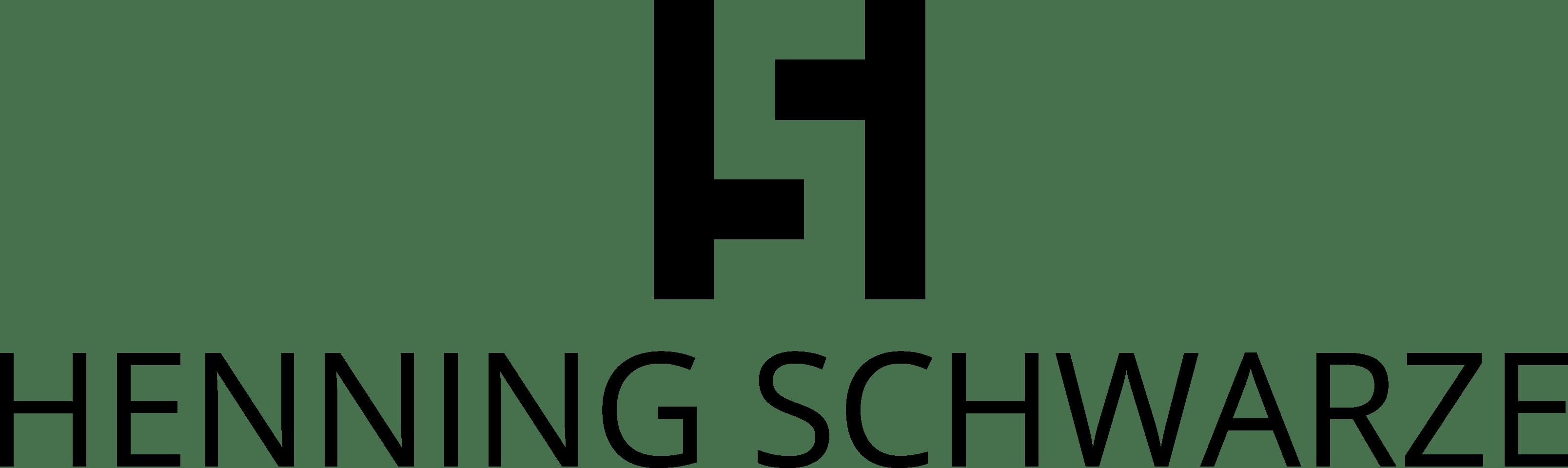 Henning Schwarze