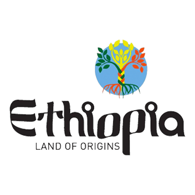 Ethiopian Ministry of Culture and Tourism