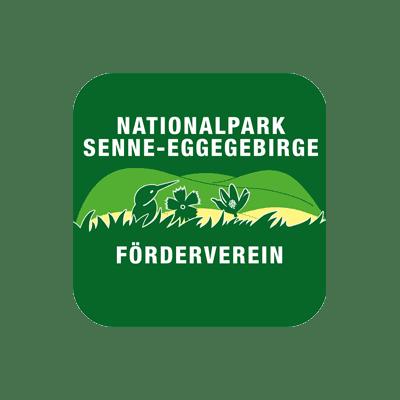 Förderverein Nationalpark Senne-Eggegebirge e.V.