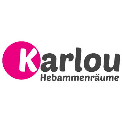 Hebammenräume Karlou