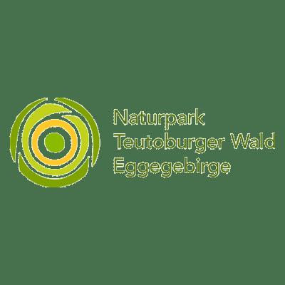 Naturpark Teutoburger Wald / Eggegebirge