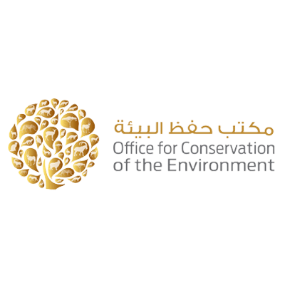 Office for Conservation of the Environment