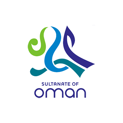 Oman Ministry of Tourism